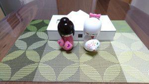 Issyuku Higashiueno 4F whole floor 3 bedrooms 2 bathrooms 2 toilets