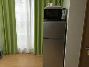Asakusabashi 5F whole floor 2-4 ppl room